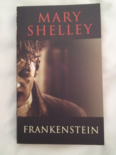 mary shellys frankenstein essay Ethical issues in mary shelley's frankenstein essay 1219 words 5 pages mary shelley expresses various ethical issues by creating a mythical monster called frankenstein.