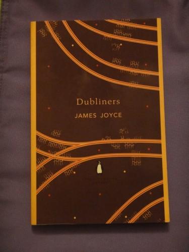 Dubliners – Joyces depiction and portrayal of Dublin Essay