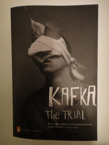 review of the trial by franz Dramatisation of the real-life trial of austrian war criminal franz murer.