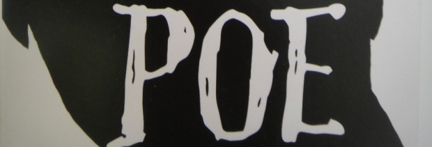 The Complete Poetry of Edgar Allen Poe - Copy